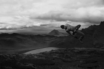 Shed_mojahid_dance_photography_iceland_landscape_3