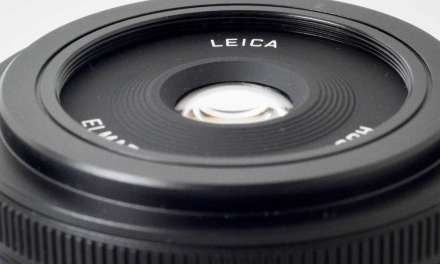 Leica, pmdtechnologies to develop 3D sensing cameras for mobile