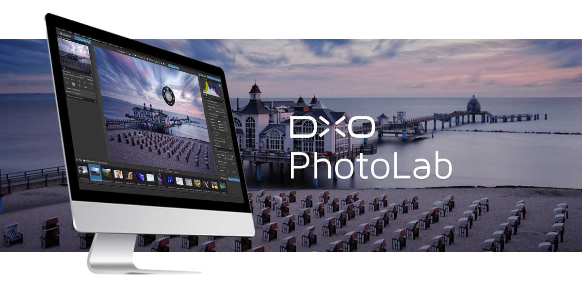 DxO Labs goes into receivership