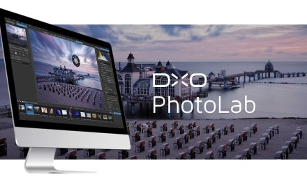 DxO to release Nik Software in June, comments on DxO Labs bankruptcy