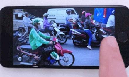 Google debuts trio of photo apps