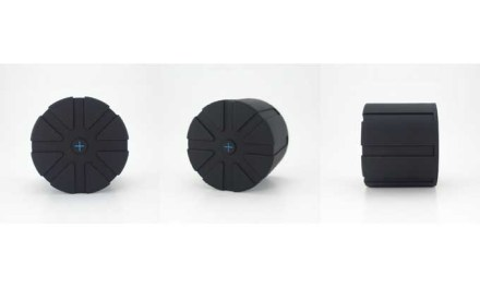 New Kuvrd Universal Lens Cap promises complete protection