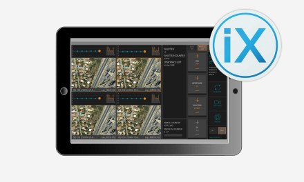 Phase One launches iX Capture 3.0 software for aerial photography