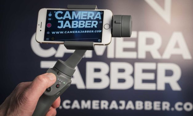 Best iPhone accessories for photos and video