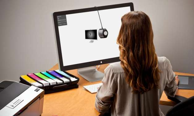 Monitor calibration explained: how it works and the tools you need