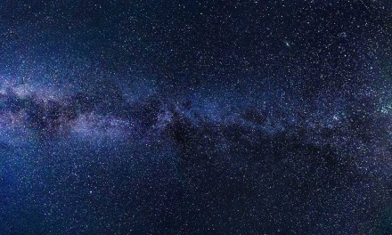 Best Camera for Astrophotography: Capture the Sky and the Stars