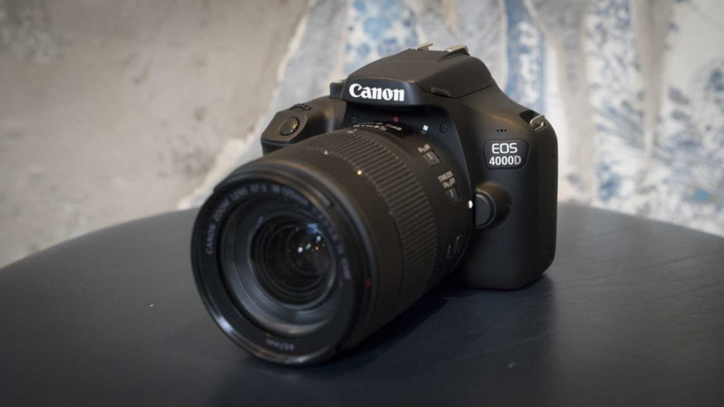 Manual pdf Canon Eos rebel t6i or Nikon D3400 Reddit