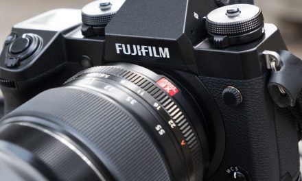 Fujifilm set to update GFX 50S, X-T2, X-H1, X-Pro2, X-E3 with new firmware