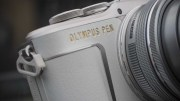 Olympus PEN E-PL9 to make US debut