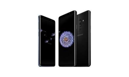 Samsung Galaxy S9, S9+ cameras boast variable apertures
