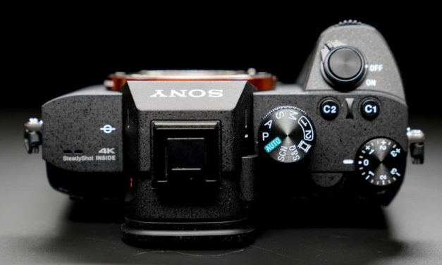 Which Sony Alpha A7 camera? How to choose the right model