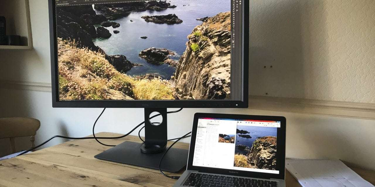 Choosing the right monitor: your questions answered