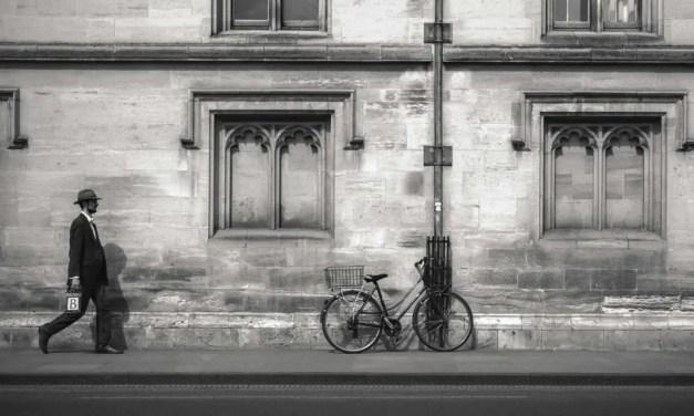 FREE! Camera Jabber Olympus Workshop in Oxford