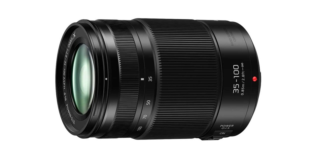 Best telephoto zoom lens for Micro Four Thirds