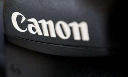 Canon full-frame mirrorless camera: what we expect and specs we'd like to see