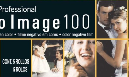 Kodak Alaris plans wider launch of Professional Pro Image 100 film