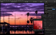 Skylum updates Luminar to add DNG profiles, faster raw editing