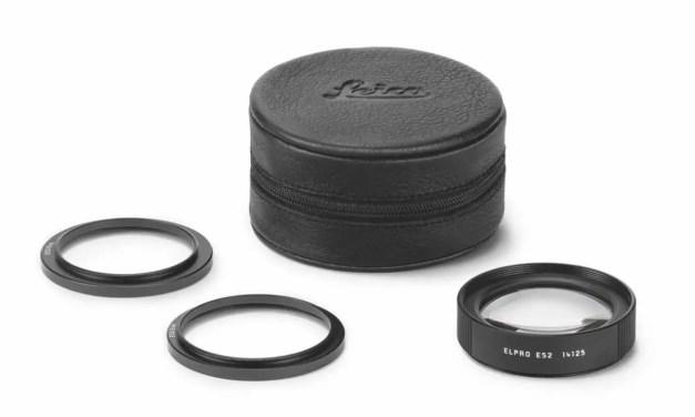 Leica Camera Rumours, Reviews and News | Camera Jabber