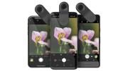 Olloclip multi-device clip announced