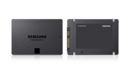 Samsung begins producing affordable version of its 4TB SSD