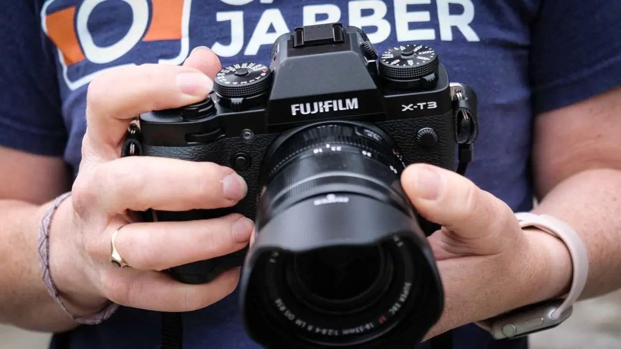 fujifilm finepix hs20exr finepix s4000 finepix Array - fuji s3 manual ebook  rh