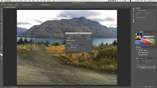 Adobe CC update announced