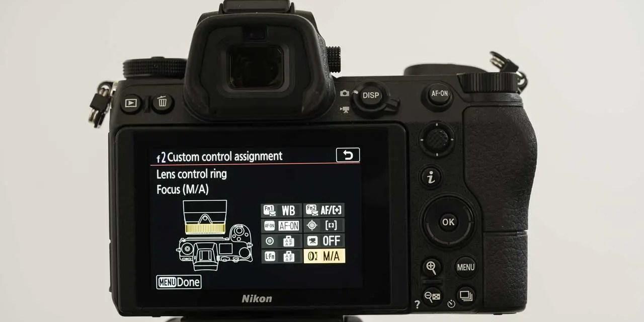 Nikon d70s manual pdf