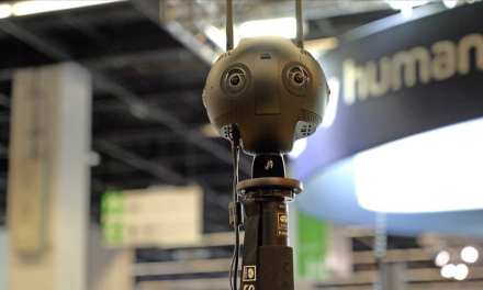 Could Insta360 be the next DJI?