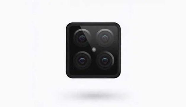 Lenovo Z5 Pro smartphone will boast quad-camera setup