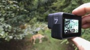 How to use GoPro Hero7 Black live Steaming