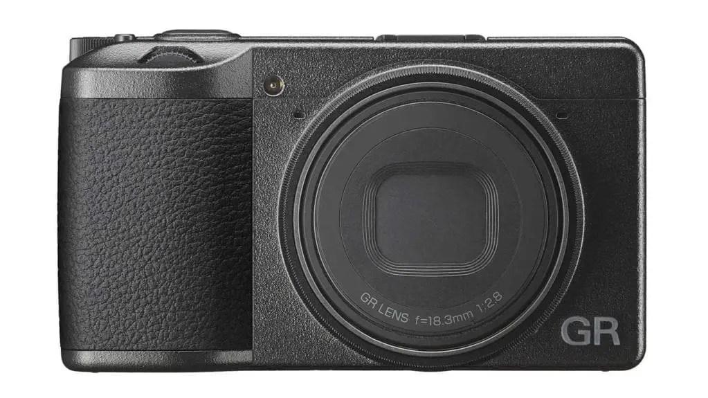Best APS-C Cameras