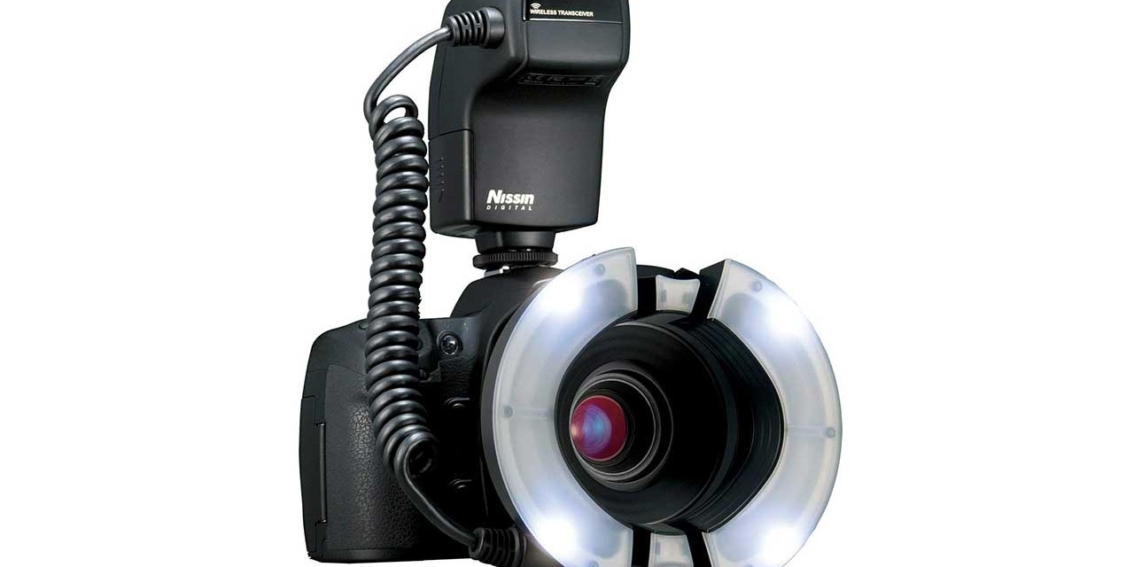 Best ring light for photos and video