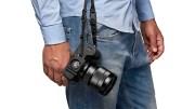 Gitzo release new Century camera straps