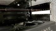 Upgrading your Mac Pro 5,1 to USB-C