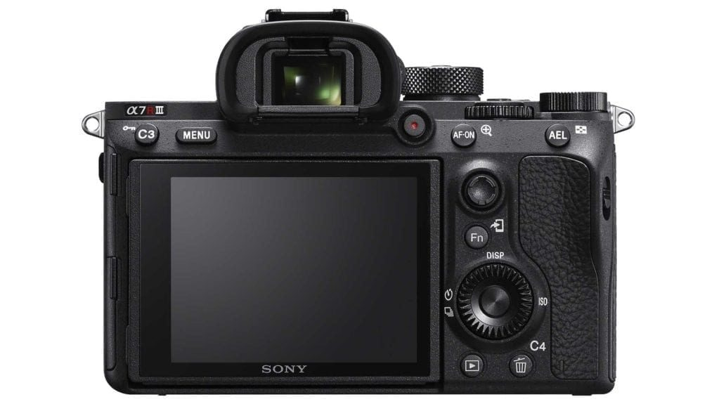 Wedding Pro Shares his Sony Camera Settings