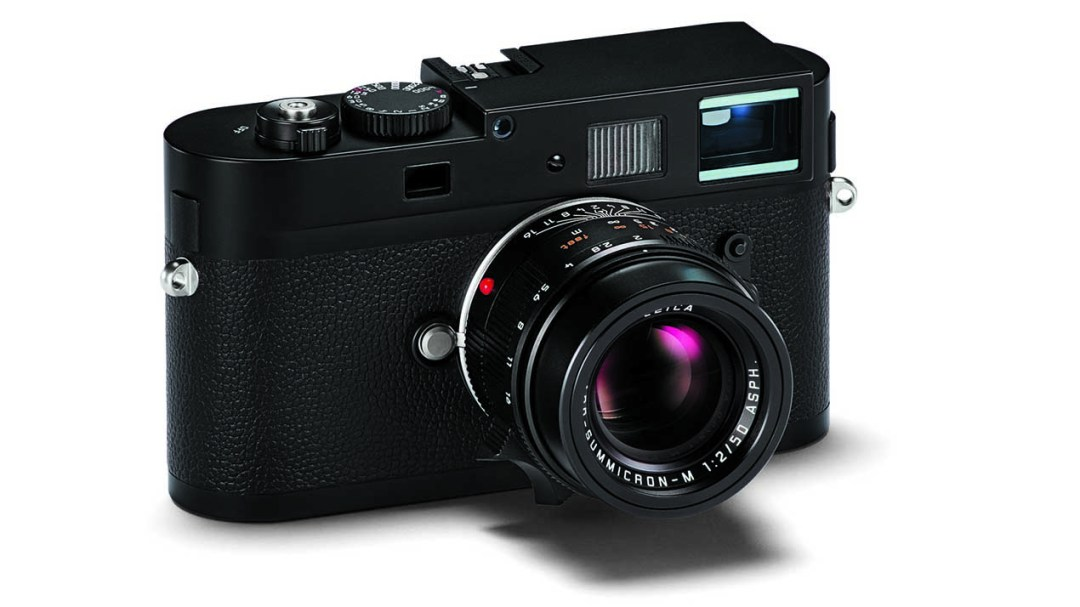 So, what's the best film camera ever? - INSPIRED EYE