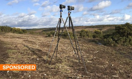 Build Quality – What makes 3 Legged Thing Tripods so good?