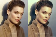 Capture One launches Editorial Color Grading Style Pack based on 3 photographers