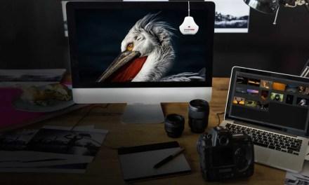 Datacolor SpyderX releases next generation calibration