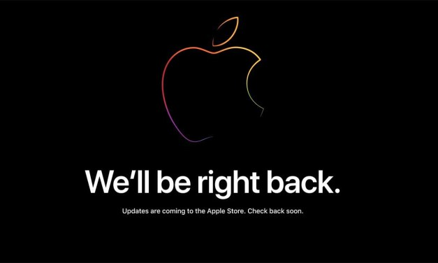 New iPad and iMac models to be announced