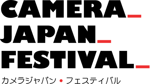 CAMERA JAPAN Festival
