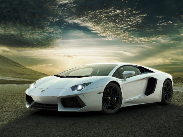 Top-10-Supercars-2013-7