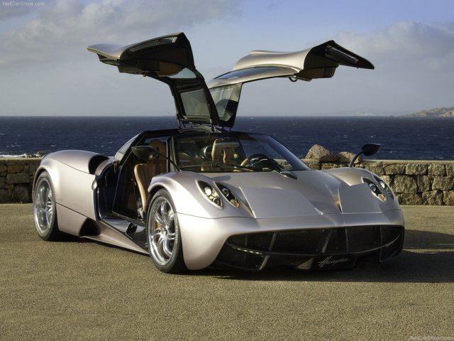 Top-10-Supercars-2013-9