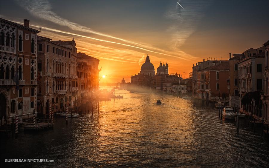 Венеция, Италия 81