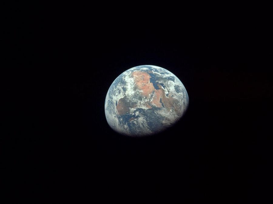 25 Luchshikh Fotografij zemli zz kosmosa 17