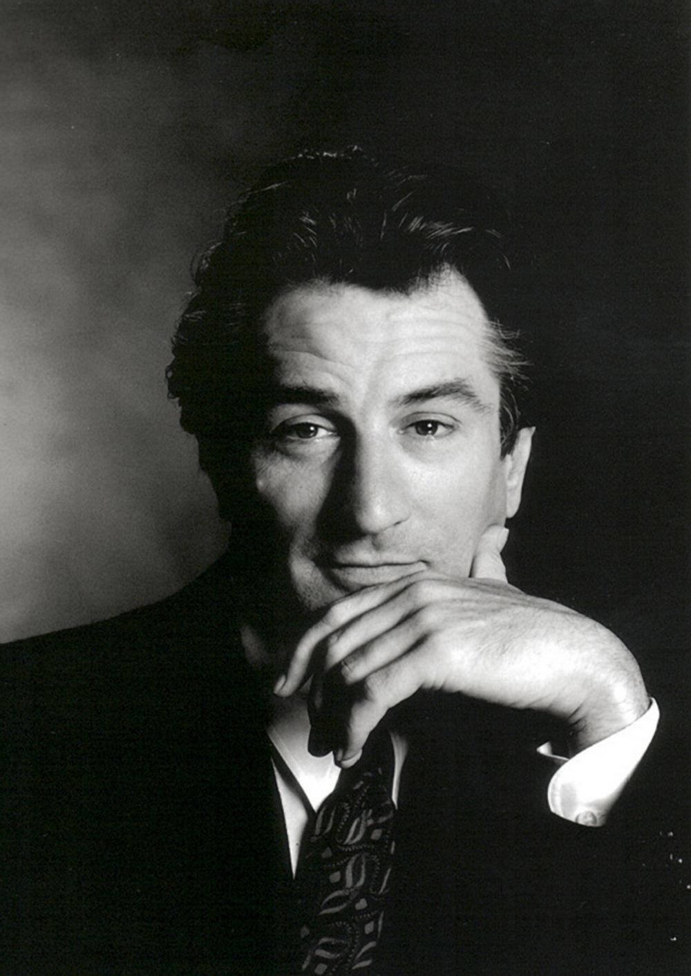 Грег Горман один из лучших в съёмке портретов знаменитостей и непревзойдённый мастер мужского ню 27
