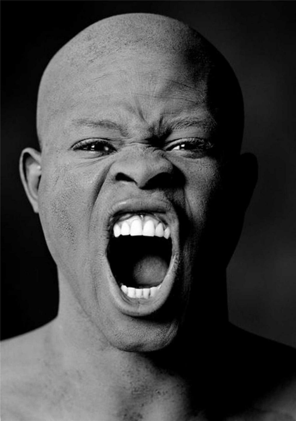 Грег Горман один из лучших в съёмке портретов знаменитостей и непревзойдённый мастер мужского ню 43