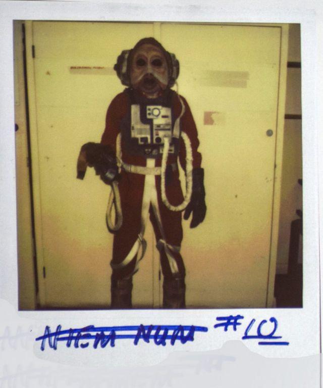 zvezdnye-voiny-retro-foto-polaroid 31