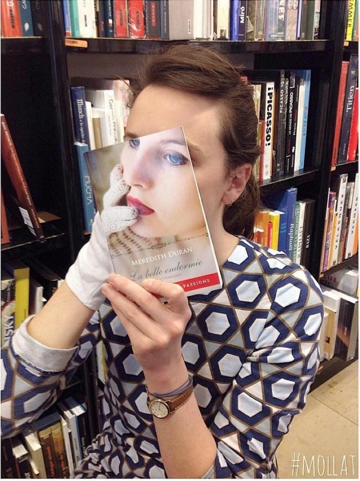Book-Face-kreativnye-snimki-s-oblozhkami-knig 15