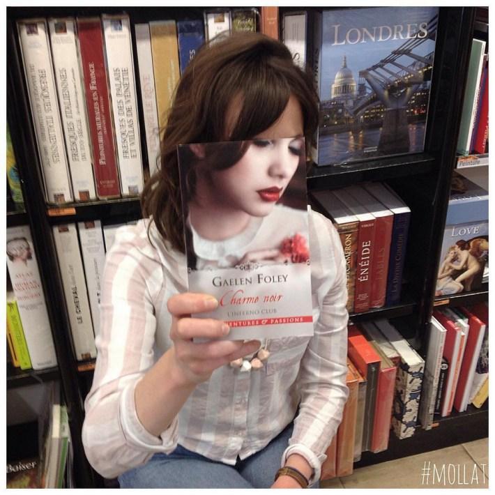 Book-Face-kreativnye-snimki-s-oblozhkami-knig 18
